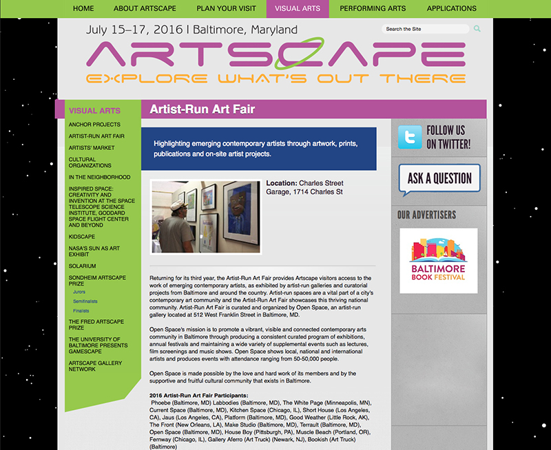 2016 artscape article small