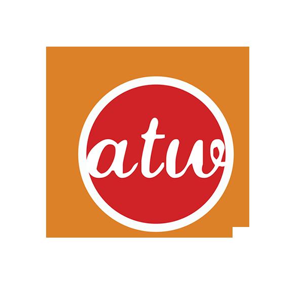 Atticus+Theater+Workshop+Logo Small
