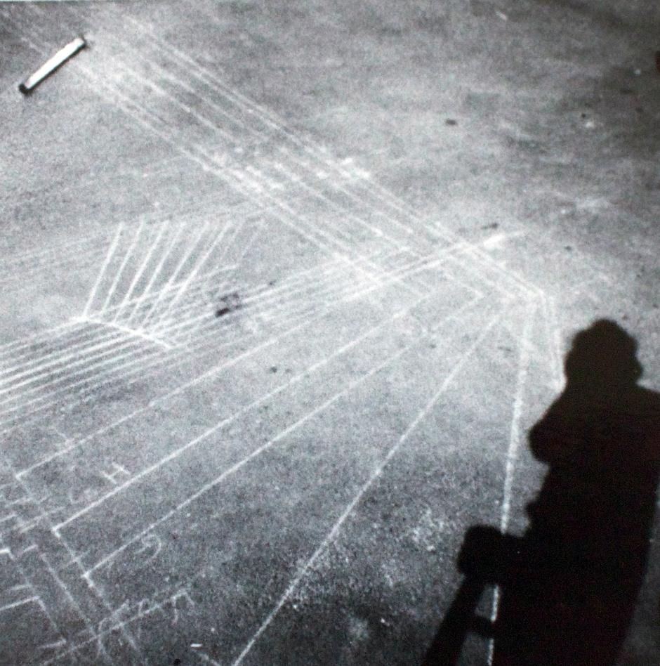 chalkpatterns_v1