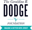 Dodge Foundation