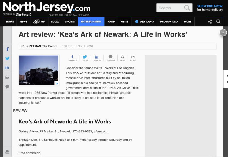 north-jersey-kea-article