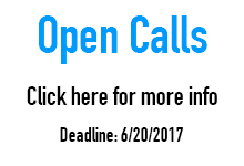 open-call-button