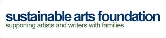 sus arts header