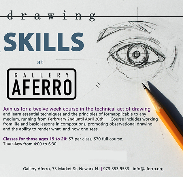 aferrodrawing-copy-small