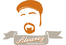 Alvarez Logo_Color_Clean copy