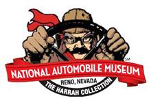 auto-museum-logo