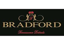 bradford-web_t614