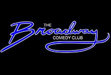 broadwaycomedyclub