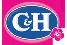 C&H_logo.svg copy