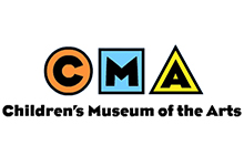 childrensmusemofart