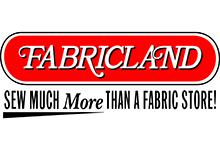 fabriclandlogo