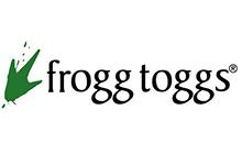 frogg-toggs-logo