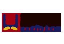 hanjipark logo