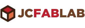 JCFABLAB_logo1