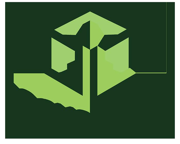 locus-lab-logo-small
