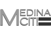medina copy