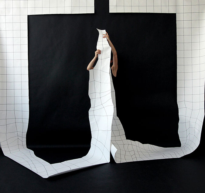 milcah-bassel-grid-piece-promo