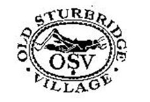 old-sturbridge-village-osv-72162774