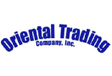 Oriental-Trading-Logo