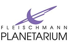 planetarium-large