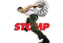 stomp8