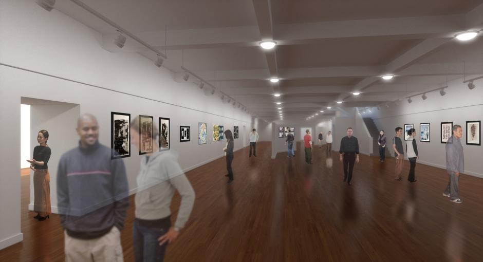 75-77Market_Interior