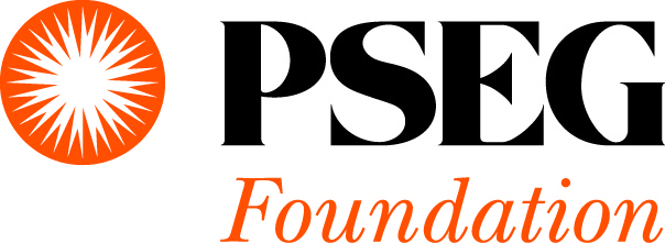 PSEG_Foundation_16_2c_b