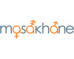Masakhane logo small THUMB
