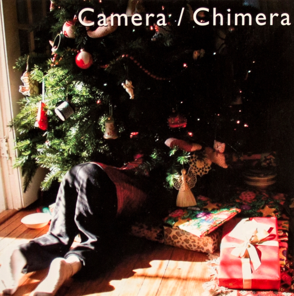 "Aferro Publication No. 11, ""Camera/Chimera"""