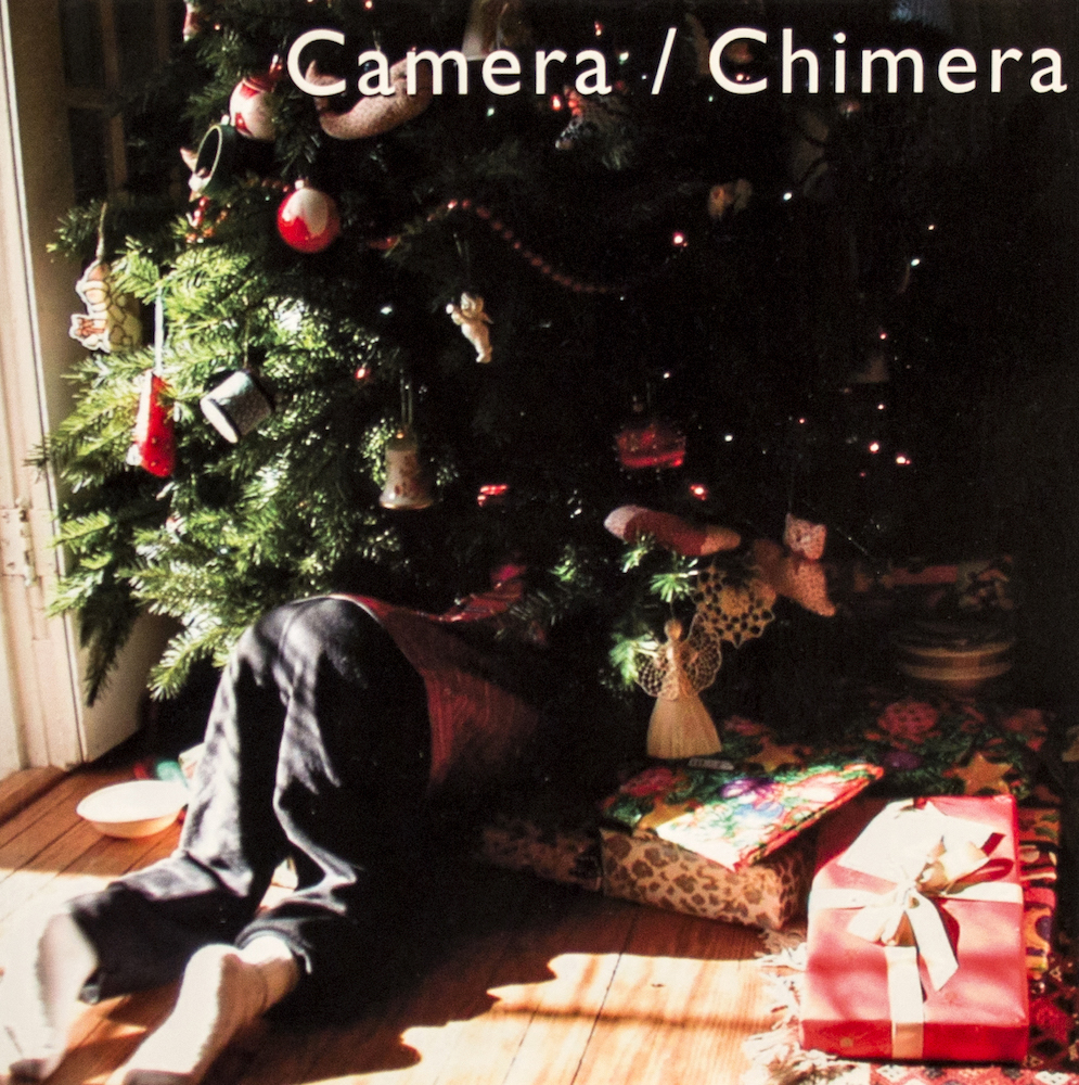 "Aferro Publication No. 11, ""Camera/Chimera"""