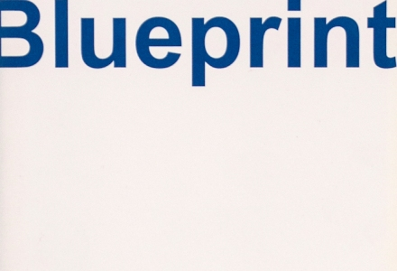 "Aferro Publication No. 20, ""Educational Handouts for Identity Blueprint"""