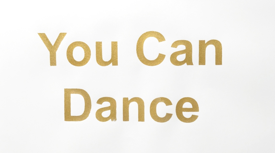 evonne-m-davis_you-can-dance