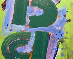 Green Ps by Joe Silvestro - 72dpi copy