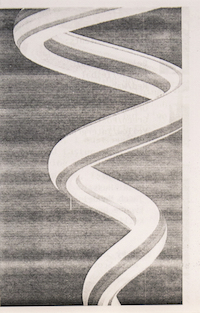 publication-25 (thumb)