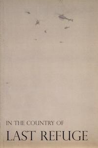 publication-5 (thumb)