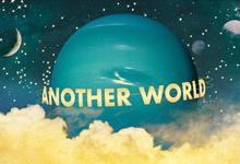 anotherworld_THUMB